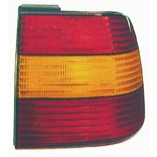Faro Faro trasero izquierdo VW PASSAT 93-96 sedán rosso amarillo