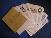 FRANCE : DOCUMENTS  OFFICIELS , ANNEE  1980  COMPLETE DOCUMENTS HISTORIQUES .