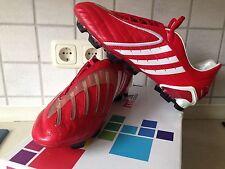 Adidas Predator Powerswerve HG Gr.46 2/3 UK 11 US 11,5 NEU  New With Box