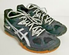 Asics Shoes  Womens Size 8 GEL-TACTIC Volleyball Shoes B554N