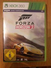 Forza Horizon 2 Microsoft Xbox 360