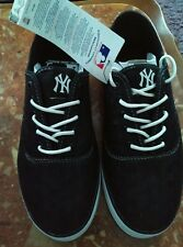 new style ab701 d72ba tennis new york yankees fibona neuve taille 39