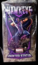 Bowen Designs Hawkeye Limited Edition Statue Avengers Marvel Comics FS New