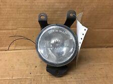 1998 Pontiac Bonneville Right Side Fog Lamp 116-03531R