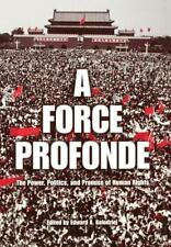 A Force Profonde: The Power, Politics, and Promise of Human Rights (Pennsylvania