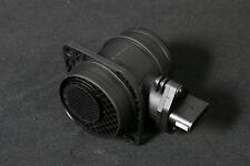 > Audi VW 1.9 TDI 2.0 1.4 Diesel Luftmassenmesser 038906461B LMM air mass meter