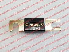 1115-510003-00 Fuse 100A