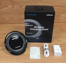 Samsung (EP-NG930) Wireless Fast Charging Stand For Samsung S8 Note 8 & iPhone 8