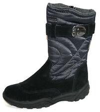 Richter Tex 61.3976 Gr. 31 Kinder Schuhe Mädchen Winter Stiefel Shoes for girls