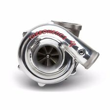 Turbonetics Grand National Cheetah Turbo Stage 1 ball bearing buick GNX GN BB