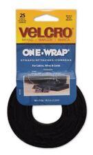 price of Velcro Cable Ties Walmart Travelbon.us