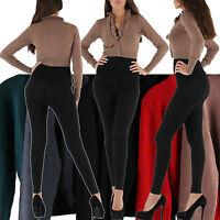 SEXY TOP WOMEN CLUBBING BOLERO LADIES JUMPER SWEATER JACKET SHRUG SIZE 6 8 10 12