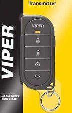 New listing * 7656V Viper 1-Way 1/2 Mile Remote 3606V 3706V 3806V 4606V 4706V 4806V 5606V