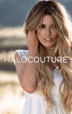 "Authentic Halo Couture 24"" ORIGINAL-ALL COLORS AVAILABLE-MESSAGE ME!! Brand new!"