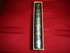 Tropical Winter- Joseph Hergesheimer, Ltd Edition #148/210, 1933, SIGNED, 1st Ed