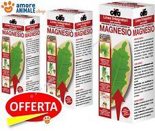 Cifo MAGNESIO Concime Liquido 100 ml - Integratore per piante carenze Magnesio