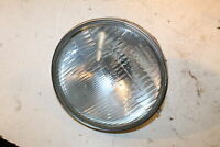 1981 81 HONDA CBX1000 CBX1100 CBX 1000 1100 LIGHT HEADLIGHT HEADLAMP