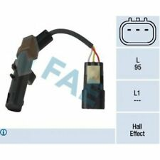 FAE Pulse Sensor, flywheel 79376