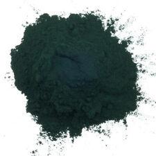 Spiruline en poudre - Pure,Bio, sans additifs -