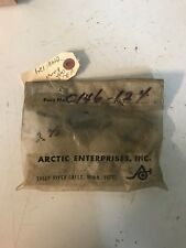 VINTAGE ARCTIC CAT SNOWMOBILE 1973 PANTHER CLUTCH RAMP RAM ONLY 0146-124
