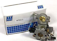 GENUINE Walbro WTEA-1 Carburetor 455 Rancher WTEA-1-1