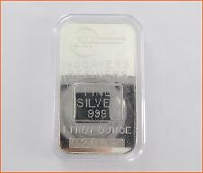 """RARE !!! 1 oz .999 Silver """"GOLD WAY"""" FROSTED REVERSE 4034 Art Round/Bar"""