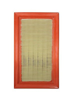 UGP Air Filter for Generac Parts 0J8478 / 0J8478S - Standby Generator 14 to 22kw
