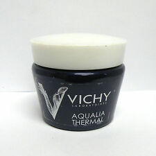 VICHY AQUALIA THERMAL NIGHT SPA Replenishing & Soothing Sleeping Mask 2.5 fl oz