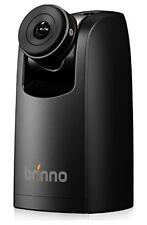 759559 Brinno Tlc-200 Pro Cámara de Time-lapse vigilancia Acción-cam Cámera