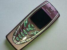 Nokia 7210 w. NEU SUPER HANDY ORIGINAL O. SIMLOCK ABHOLUNG IN FRANKFURT MÖGLICH