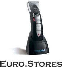 Babyliss Pro FX672E Hair Clipper Forfex Line Professional Salon Genuine New