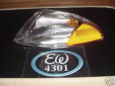 1995 1996 1997 Intrepid  Left  side Parking Light New