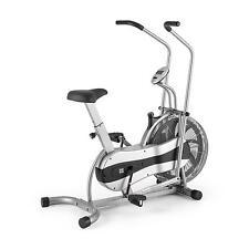 Cs Cicloergometro Ellittica Cyclette Cardio Palestra Camera Allenamento Cross Tr
