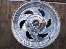 Weld Wheels 16 x 7 Roadhawk Aluminum Wheel Center Cap  5 x 135 BRAND NEW
