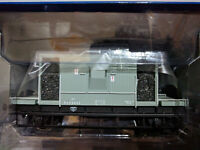 Dapol BR 20T Brake Van B952042 Grey O gauge 7F-200-005 BNIB