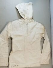 3187fb6148e7 Us Navy Jumper In Original Ww2 Collectible Us Uniforms for sale