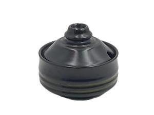Denby Kismet Sugar Bowl