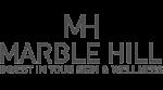 Marble Hill Skincare & Wellness