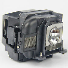 Original OEM Elp-lp88/v13h010l88 Projector Lamp for Epson PowerLite 955wh S27
