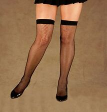 Plus Size Lingerie XL-2X-3X Sexy Clothes intimate Lenceria stockings Lingere