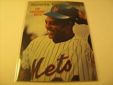 BB Card 1998 WILLIE MAYS Fleer Sports Illustrated 5 of 12 [c3b16]