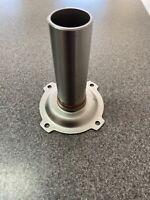 Getrag 238 bearing retainer shaft Mopar 5161421AA