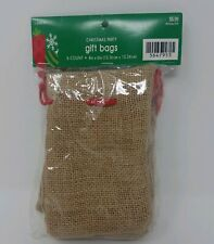 Pouches Burlap Drawstring Pouches Jewelry Gift Bags Pouch Gift Bag Pouches 6