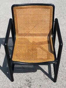 Lounge Chair by Branko Ursic for Stol Kamnik 1980.