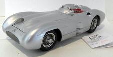 Artículos de automodelismo y aeromodelismo CMC Mercedes
