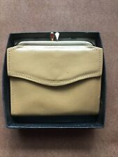Vintage Amity French Coin Purse