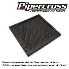 Fiat Grande Punto 1.4 T-Jet 09/07- PIPERCROSS Air Panel Filter PP1690