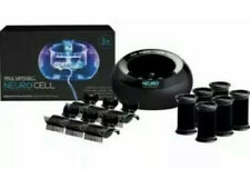 Paul Mitchell Premium Hot Roller System: Neuro Cell NEW