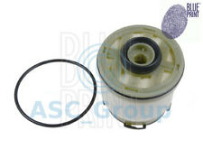 Blue Print Plano Motor Gasolina Recambio especificación OE adm52344