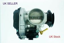 THROTTLE BODY Replacement for 030133064D  VW Seat Skoda